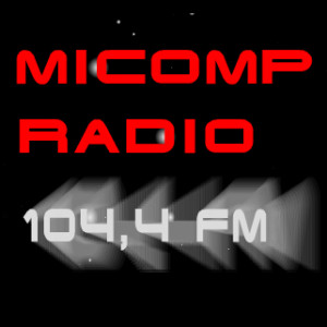 МиКомп (MICOMP)
