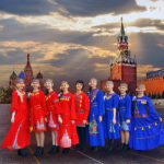 moskva-LarSi-oblozhka