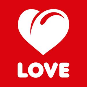Love radio (Лав радио)