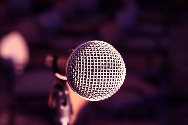 Иллюстрация к статье Когда можно петь чужие песни без разрешения автора