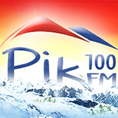 Pik FM