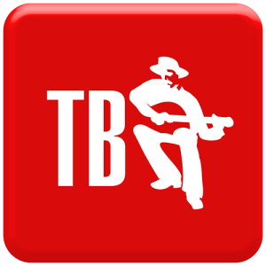 shanson-tv-logo